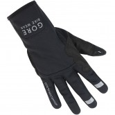 GORE Universal Windstopper Mid Black