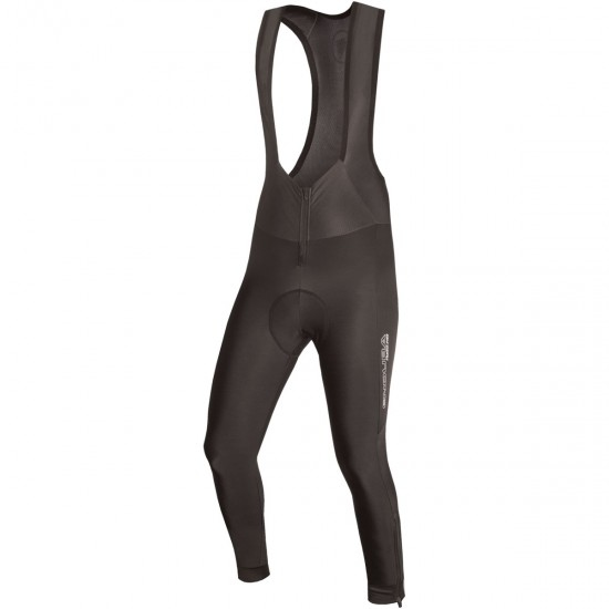 Culotte ENDURA FS260-Pro Thermo Black