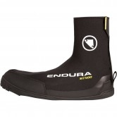 ENDURA MT500 Plus Black