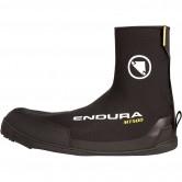 ENDURA MT500 Plus Black