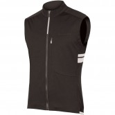 ENDURA Windchill Black