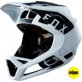 FOX Proframe 2018 Mink White