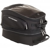BAGSTER Travel Evo Black