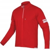 ENDURA Windchill Red