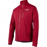 FOX Attack Pro Fire Dark Red