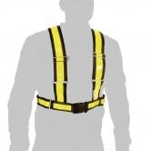 OXFORD H Belt Bright