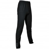 OXFORD Warm Dry Pants