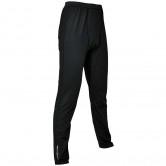 Warm Dry Pants