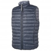 TUCANO URBANO Hot Pack Dark Blue