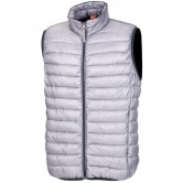TUCANO URBANO Hot Pack Light Grey