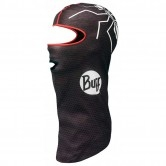 Thermique BUFF Balaclava Cross Tech 108251 L/XL yu5YBmgqJ