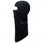 BUFF Balaclava Solid Black