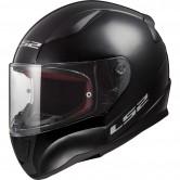 FF353 Rapid Black