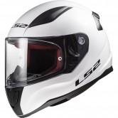 FF353 Rapid White