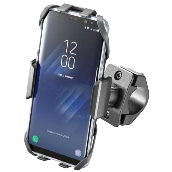 CELLULAR Moto Crab – SMMOTOCRAB Electronics