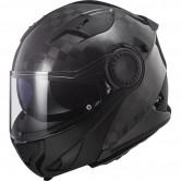 FF313 Vortex Solid Carbon
