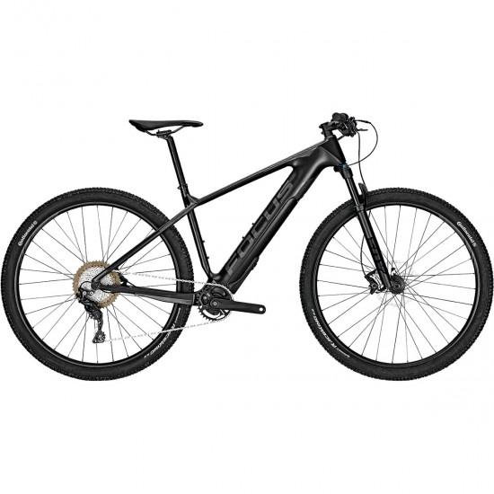 Bicicleta de montaña FOCUS Raven2 29