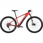 "FOCUS Raven2 Pro 29"" 2018 Fire Red"