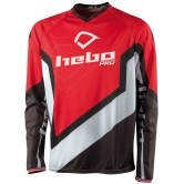 HEBO Pro 18 Red