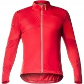 MAVIC Cosmic Pro Wind Haute Red