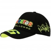 VR46 Rossi The Doctor 46 306804