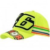 Rossi 46 Doctor 305028