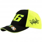 46 The Doctor VR 46 308103 Junior