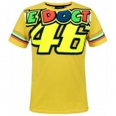 VR46 Rossi The Doctor 46 305201