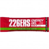 226ERS Energy Gel Bio 40gr. Cola