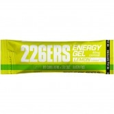 226ERS Energy Gel Bio 40gr. Lemon