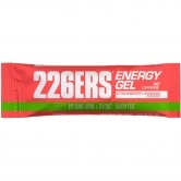 226ERS Energy Gel Bio 40gr. Strawberry & Banana