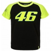 VR46 Rossi 46 308204 Junior
