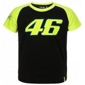 Rossi 46 308204 Junior