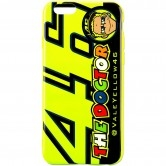 VR46 Rossi Iphone 7 310303