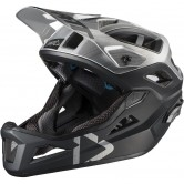 LEATT DBX 3.0 Enduro V2 Brushed