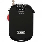 ABUS Combiflex 2503