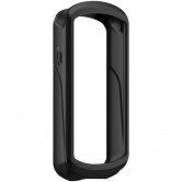 GARMIN Edge 1030 Black