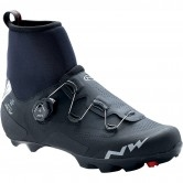 NORTHWAVE Raptor Arctic GTX Black
