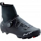 NORTHWAVE Raptor GTX Black