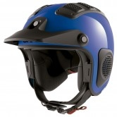 SHARK Atv-Drak Blue