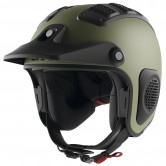 Atv-Drak Mat Green