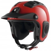 SHARK Atv-Drak Red