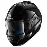 Evo-One 2 Blank Black