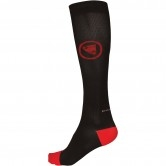 ENDURA Compression Black