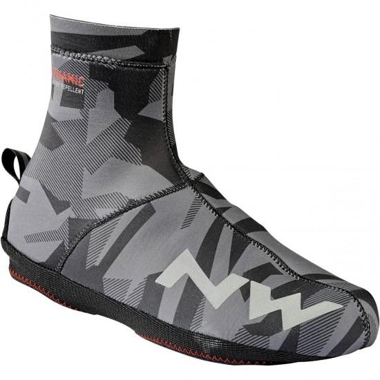 Zapatillas NORTHWAVE Dynamic Winter Camo