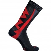 Extreme Winter Black / Red