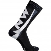 NORTHWAVE Extreme Winter Black / White