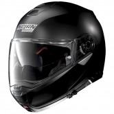 N100-5 Classic N-Com Flat Black