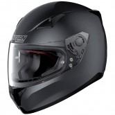NOLAN N60-5 Special Black Graphite
