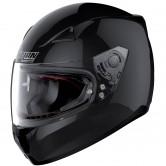 NOLAN N60-5 Special Metal Black